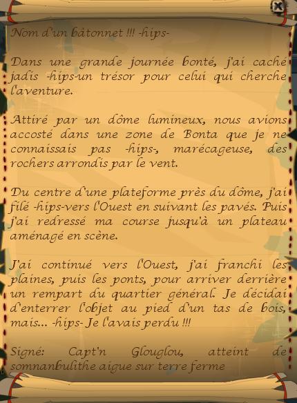 Trésor du Capt'n Glouglou Carte_13
