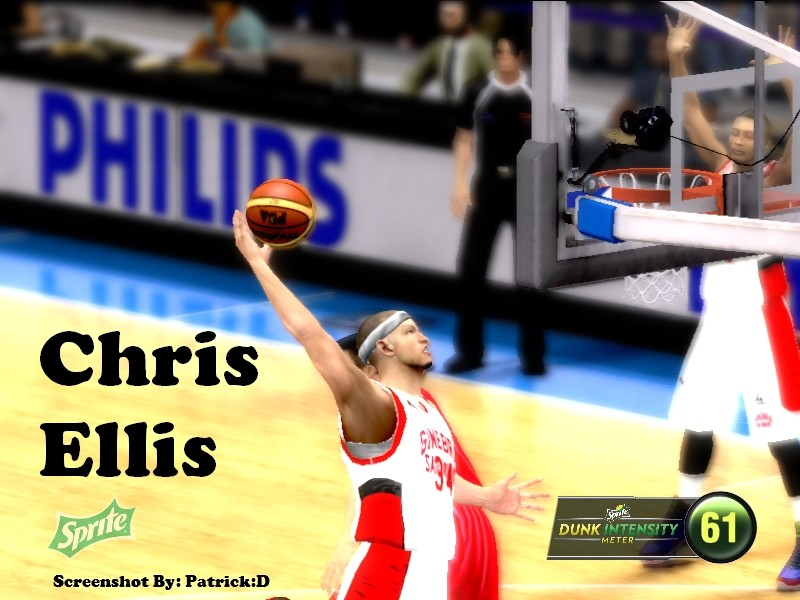 PBA 2K13 Screenshot Thread Chris_11