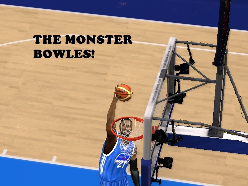 PBA 2K13 Screenshot Thread Denzel10