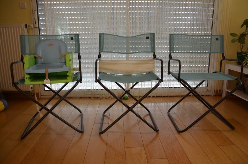 Une chaise et 3 utilisations Dsc_0116