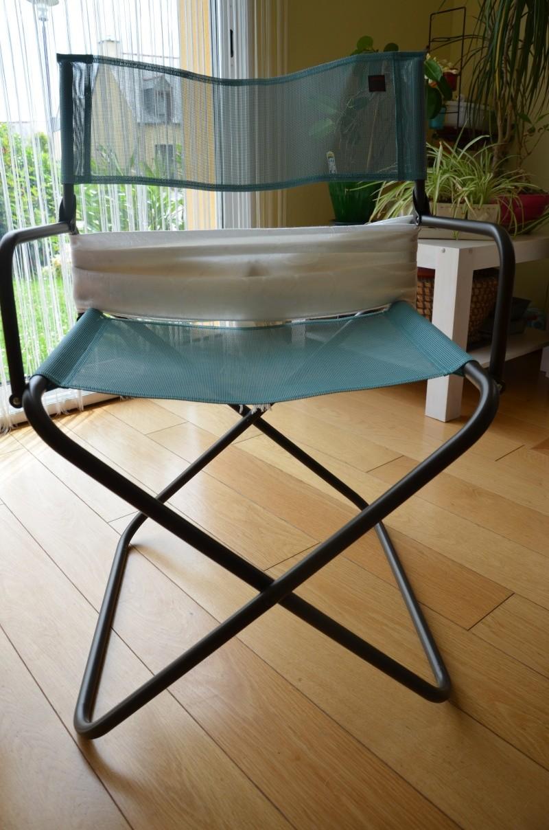 Une chaise et 3 utilisations Dsc_0118