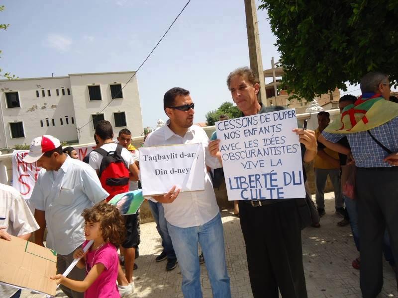 Aokas: Marche contre l'inquisition pour la liberté de conscience 05 Juillet 2014 - Page 2 10520047