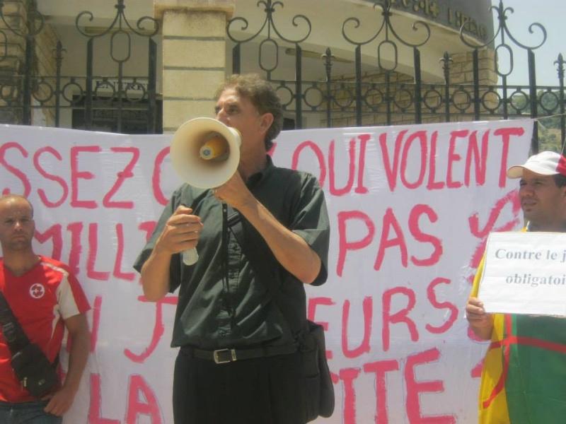 Aokas: Marche contre l'inquisition pour la liberté de conscience 05 Juillet 2014 - Page 4 10520053