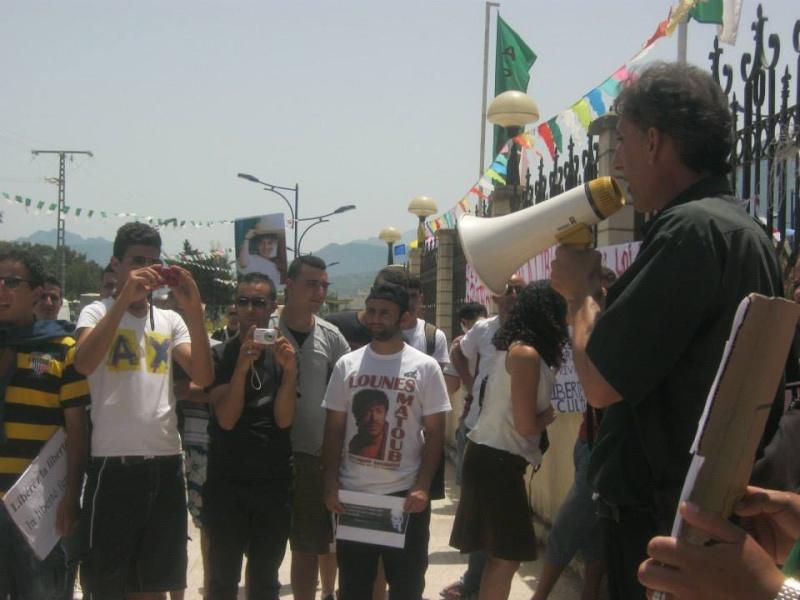 Aokas: Marche contre l'inquisition pour la liberté de conscience 05 Juillet 2014 - Page 4 10520055