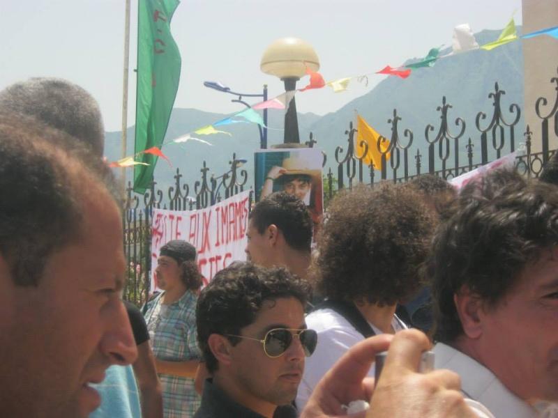 Aokas: Marche contre l'inquisition pour la liberté de conscience 05 Juillet 2014 - Page 4 10520057