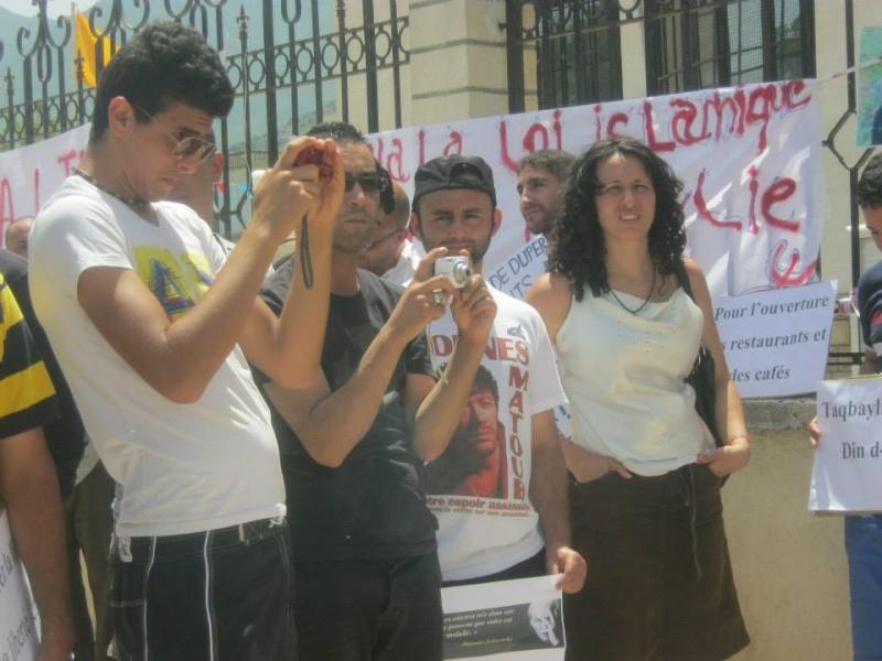 Aokas: Marche contre l'inquisition pour la liberté de conscience 05 Juillet 2014 - Page 5 10520058