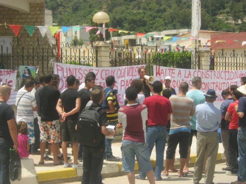 Aokas: Marche contre l'inquisition pour la liberté de conscience 05 Juillet 2014 - Page 5 10520059