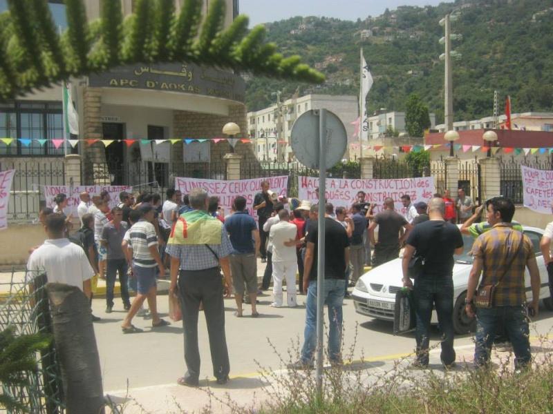 Aokas: Marche contre l'inquisition pour la liberté de conscience 05 Juillet 2014 - Page 5 10520062