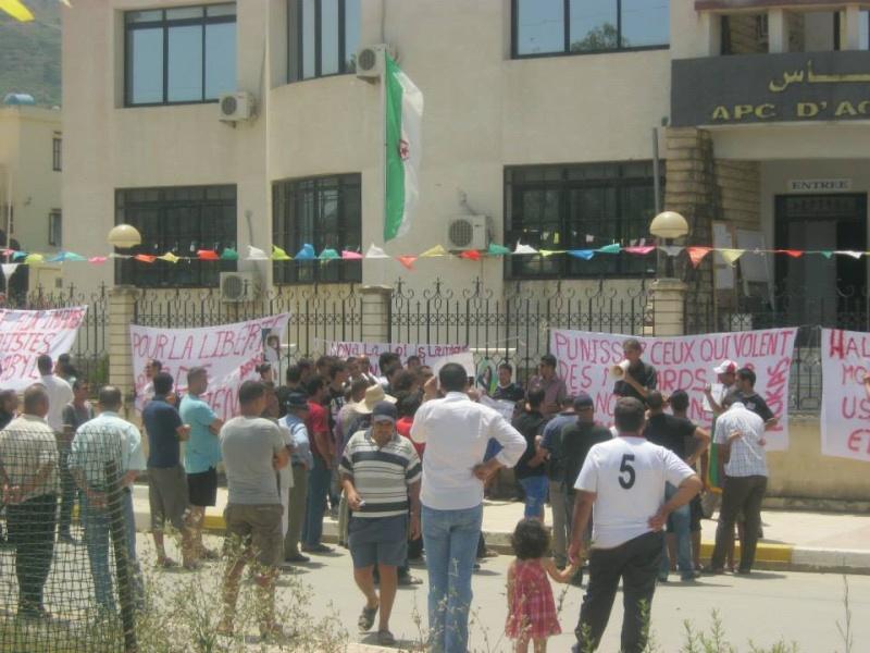 Aokas: Marche contre l'inquisition pour la liberté de conscience 05 Juillet 2014 - Page 5 10520064