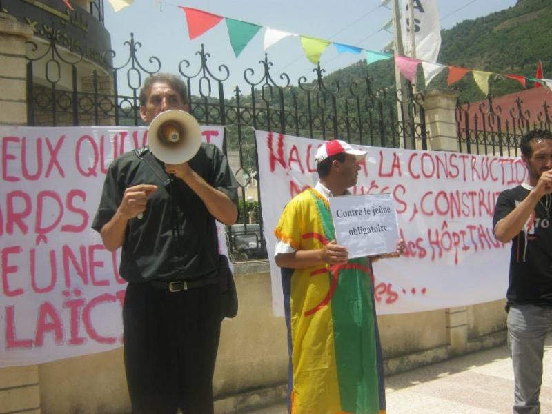 Aokas: Marche contre l'inquisition pour la liberté de conscience 05 Juillet 2014 - Page 5 10520065