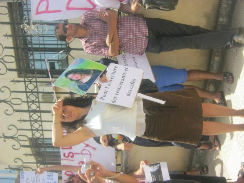 Aokas: Marche contre l'inquisition pour la liberté de conscience 05 Juillet 2014 - Page 5 10520066