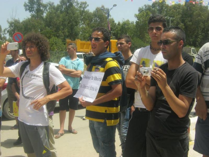Aokas: Marche contre l'inquisition pour la liberté de conscience 05 Juillet 2014 - Page 5 10520067