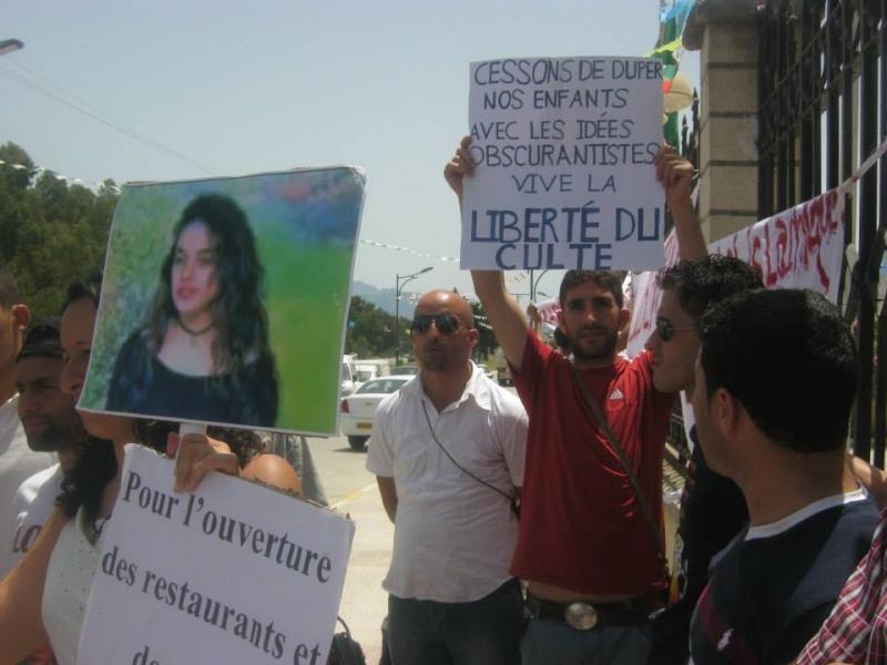 Aokas: Marche contre l'inquisition pour la liberté de conscience 05 Juillet 2014 - Page 5 10520068