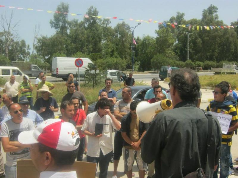 Aokas: Marche contre l'inquisition pour la liberté de conscience 05 Juillet 2014 - Page 5 10520069