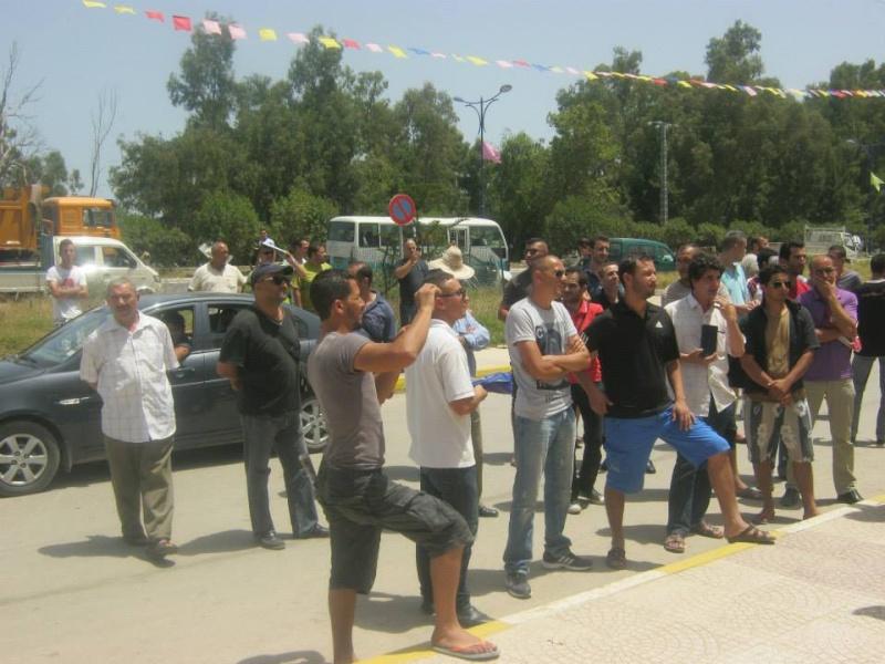 Aokas: Marche contre l'inquisition pour la liberté de conscience 05 Juillet 2014 - Page 5 10520070