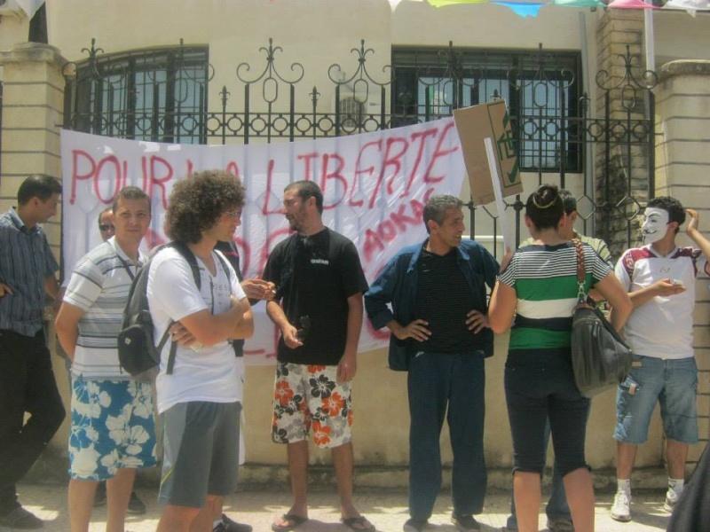 Aokas: Marche contre l'inquisition pour la liberté de conscience 05 Juillet 2014 - Page 5 10520071