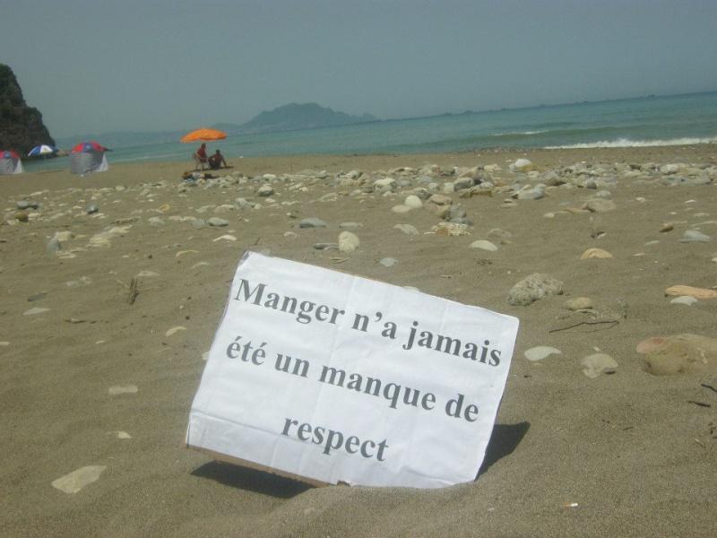 Aokas: Marche contre l'inquisition pour la liberté de conscience 05 Juillet 2014 - Page 5 10520075