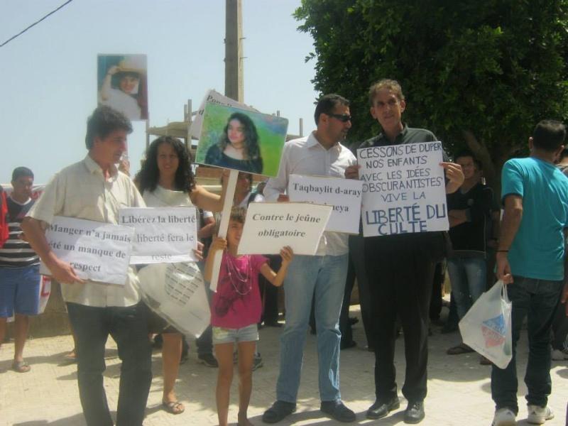 Aokas: Marche contre l'inquisition pour la liberté de conscience 05 Juillet 2014 - Page 5 10520082