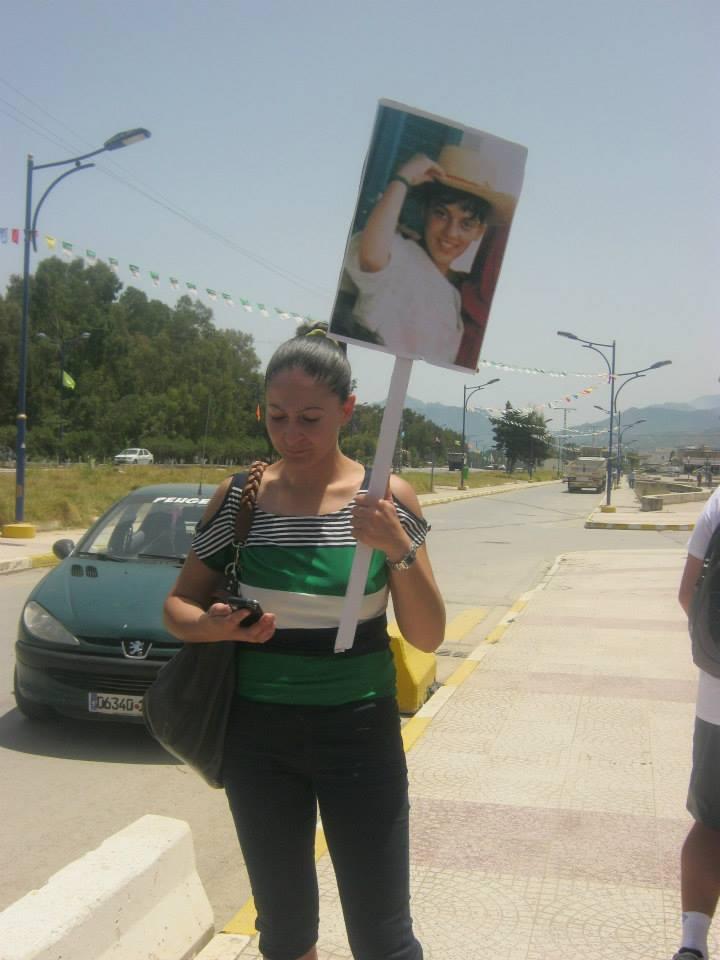 Aokas: Marche contre l'inquisition pour la liberté de conscience 05 Juillet 2014 - Page 6 10520083