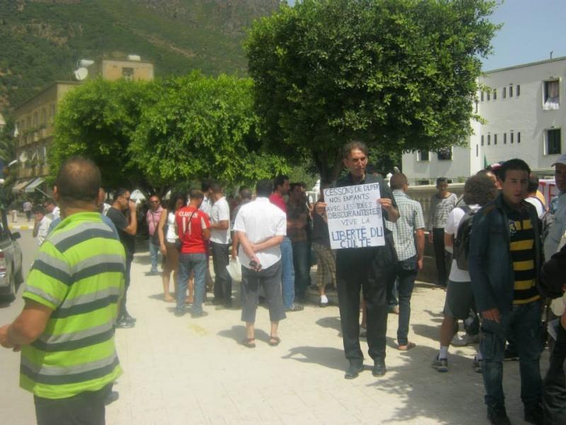 Aokas: Marche contre l'inquisition pour la liberté de conscience 05 Juillet 2014 - Page 6 10520086