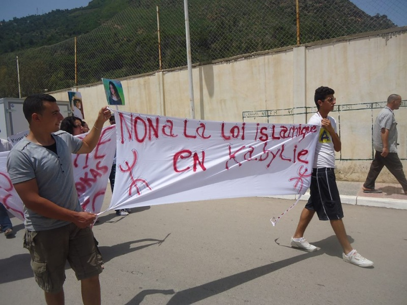 Aokas: Marche contre l'inquisition pour la liberté de conscience 05 Juillet 2014 - Page 6 10520089