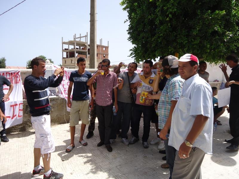 Aokas: Marche contre l'inquisition pour la liberté de conscience 05 Juillet 2014 - Page 6 10520092