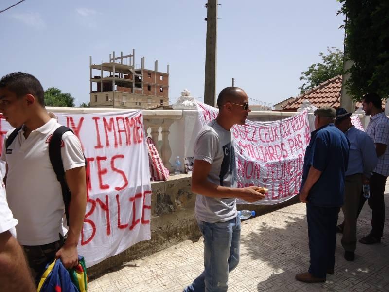 Aokas: Marche contre l'inquisition pour la liberté de conscience 05 Juillet 2014 - Page 6 10520093