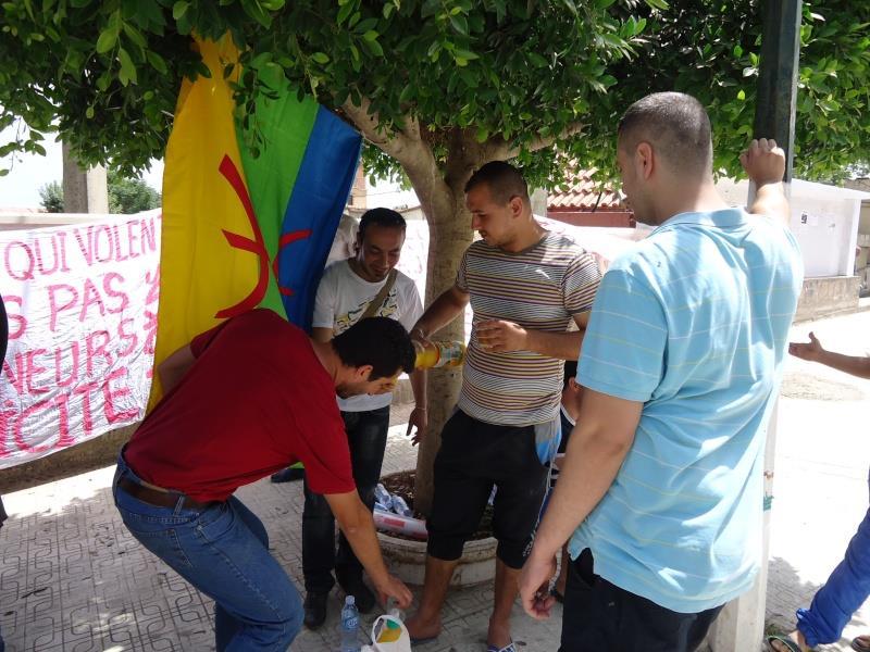 Aokas: Marche contre l'inquisition pour la liberté de conscience 05 Juillet 2014 - Page 6 10520094