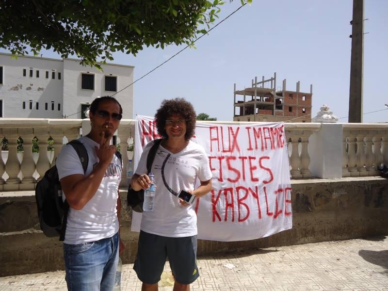 Aokas: Marche contre l'inquisition pour la liberté de conscience 05 Juillet 2014 - Page 6 10520095