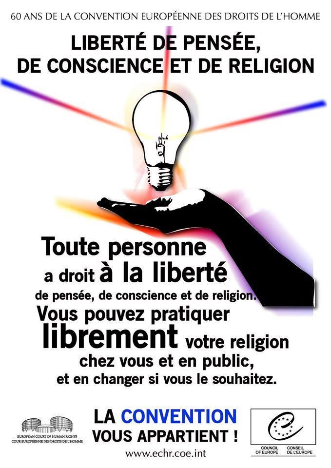 Aokas: Marche contre l'inquisition pour la liberté de conscience 05 Juillet 2014 - Page 6 10520098