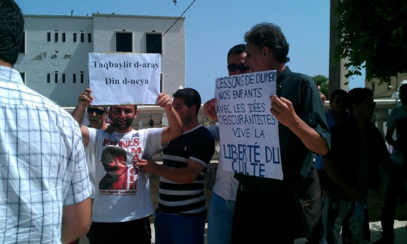 Aokas: Marche contre l'inquisition pour la liberté de conscience 05 Juillet 2014 - Page 6 10520102