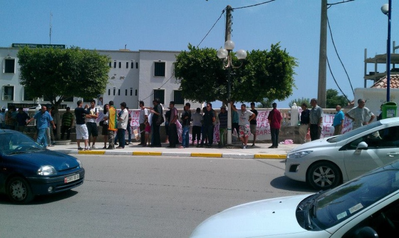 Aokas: Marche contre l'inquisition pour la liberté de conscience 05 Juillet 2014 - Page 7 10520109