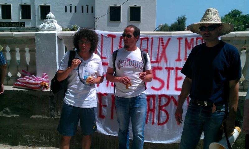 Aokas: Marche contre l'inquisition pour la liberté de conscience 05 Juillet 2014 - Page 7 10520110