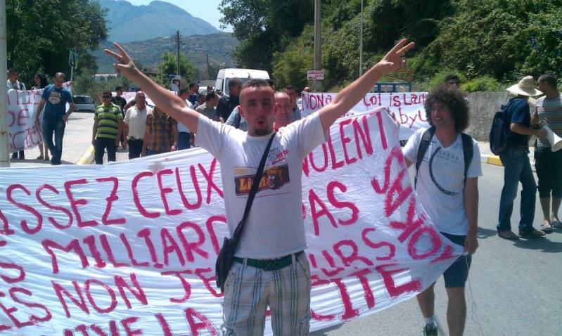 Aokas: Marche contre l'inquisition pour la liberté de conscience 05 Juillet 2014 - Page 7 10520120