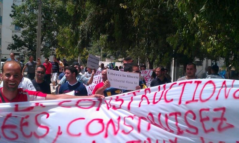 Aokas: Marche contre l'inquisition pour la liberté de conscience 05 Juillet 2014 - Page 7 10520122