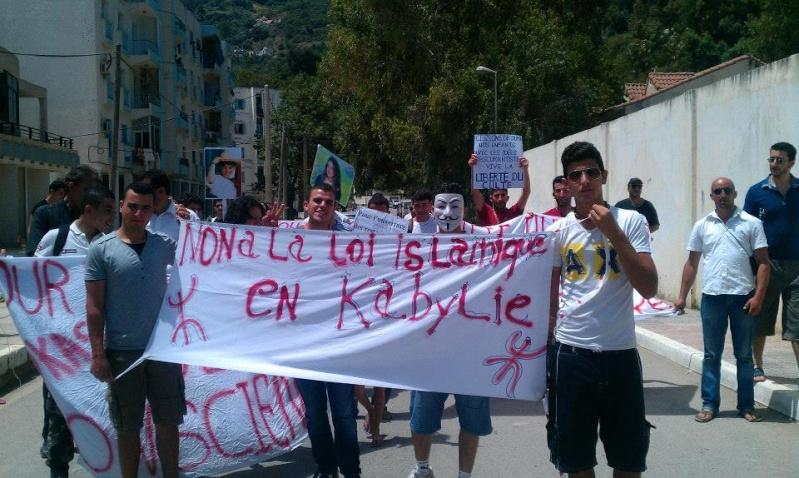 Aokas: Marche contre l'inquisition pour la liberté de conscience 05 Juillet 2014 - Page 7 10520123