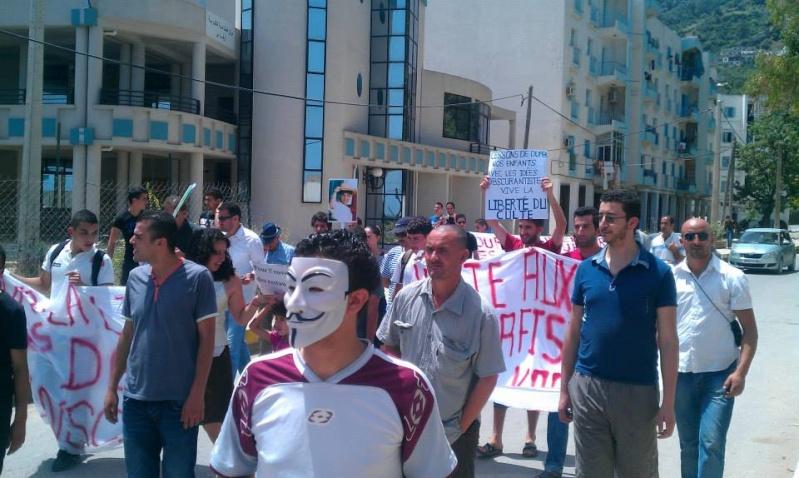 Aokas: Marche contre l'inquisition pour la liberté de conscience 05 Juillet 2014 - Page 7 10520124
