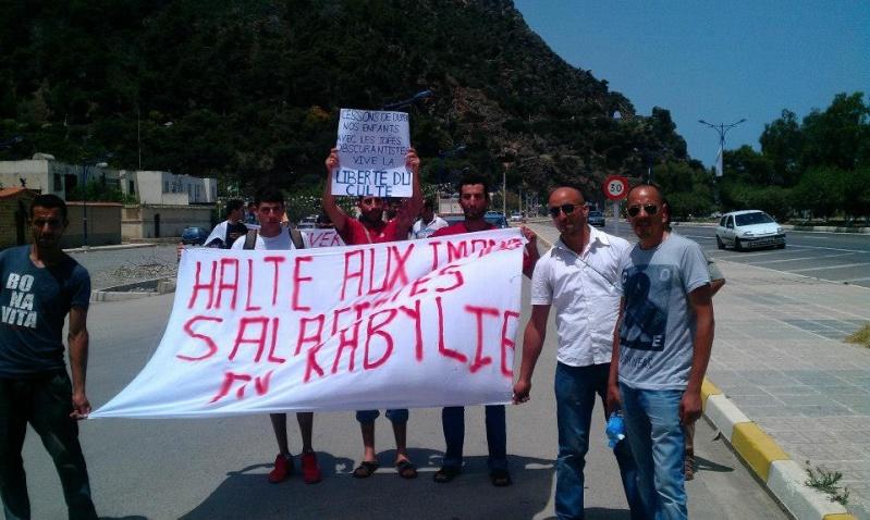 Aokas: Marche contre l'inquisition pour la liberté de conscience 05 Juillet 2014 - Page 7 10520126