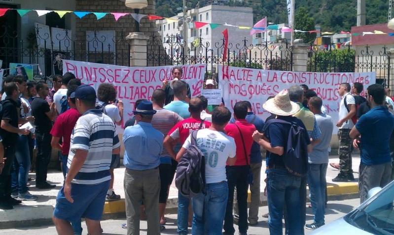Aokas: Marche contre l'inquisition pour la liberté de conscience 05 Juillet 2014 - Page 8 10520130