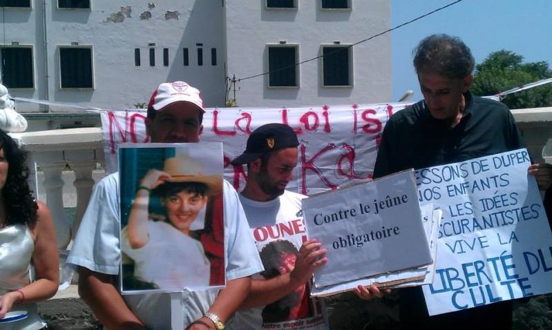 Aokas: Marche contre l'inquisition pour la liberté de conscience 05 Juillet 2014 - Page 8 10520137