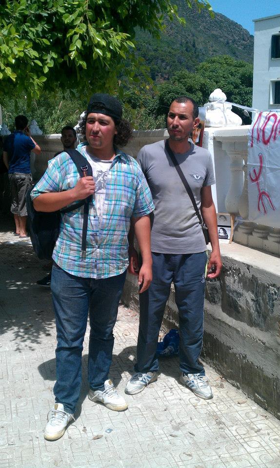 Aokas: Marche contre l'inquisition pour la liberté de conscience 05 Juillet 2014 - Page 8 10520138
