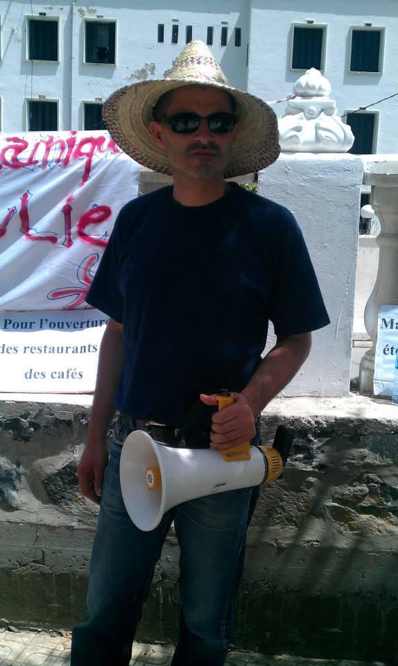 Aokas: Marche contre l'inquisition pour la liberté de conscience 05 Juillet 2014 - Page 8 10520140
