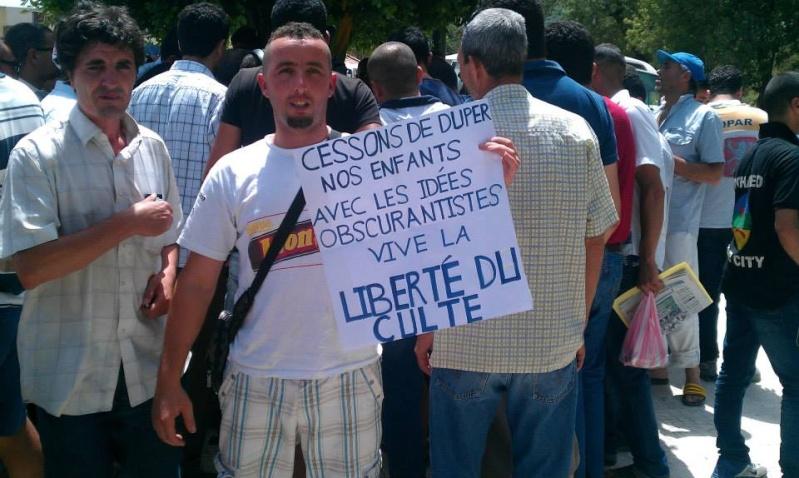Aokas: Marche contre l'inquisition pour la liberté de conscience 05 Juillet 2014 - Page 8 10520143
