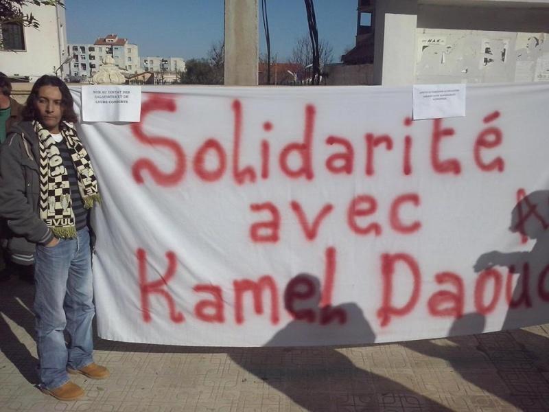 Rassemblement de solidarité avec Kamel Daoud à Aokas mardi 23 decembre 2014 - Page 4 1237