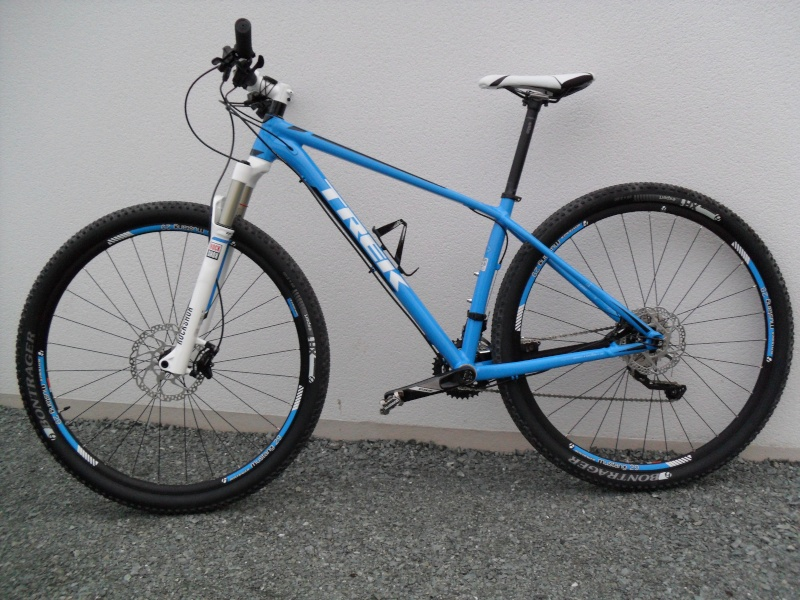 trek superfly 7  2014 Sam_1613