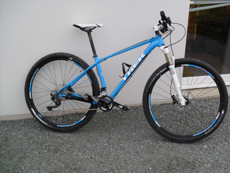 trek superfly 7  2014 Sam_1614