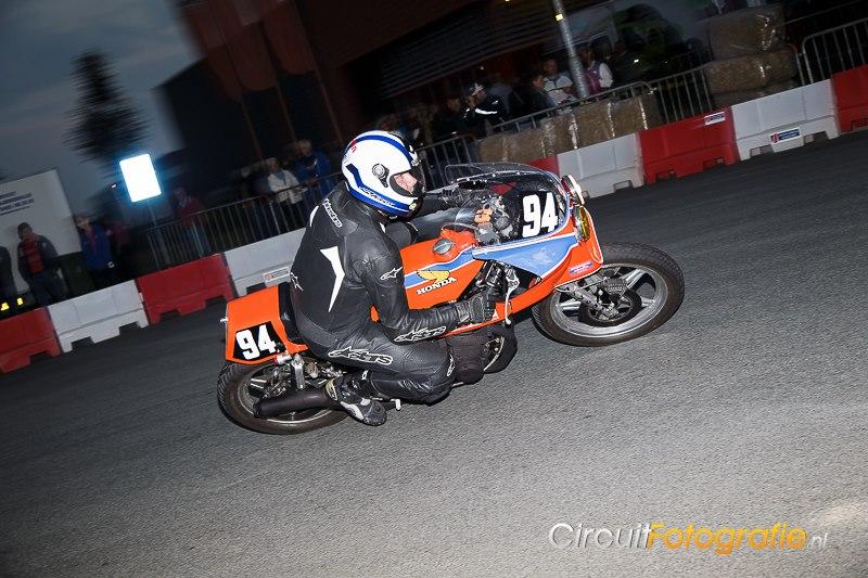 Honda rcb endurance replica - Page 3 10417710