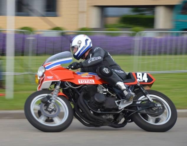 Honda rcb endurance replica - Page 3 10438910