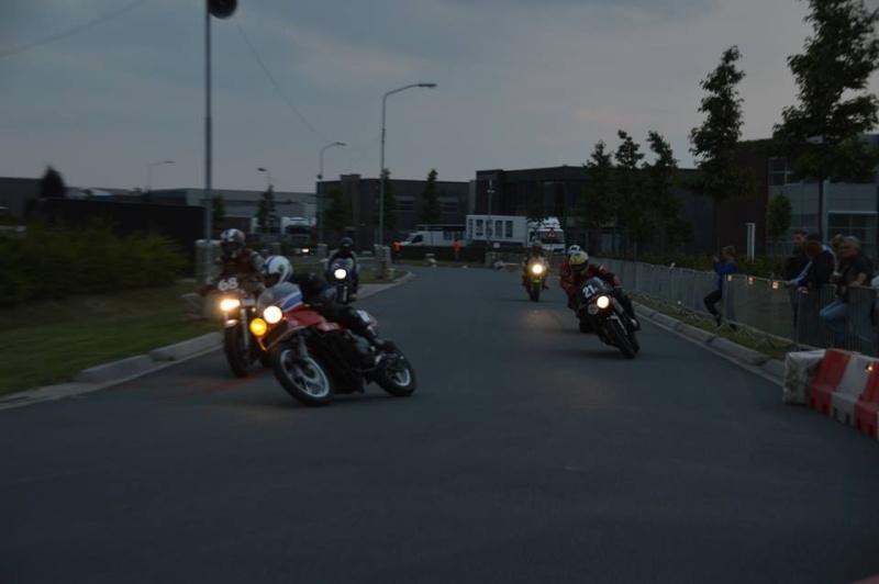 Honda rcb endurance replica - Page 2 10440810