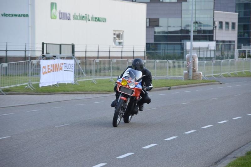 Honda rcb endurance replica - Page 2 10464010